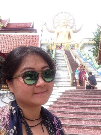 Бопхут, Таиланд: photo3.jpg