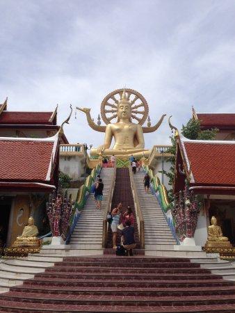 Бопхут, Таиланд: photo4.jpg