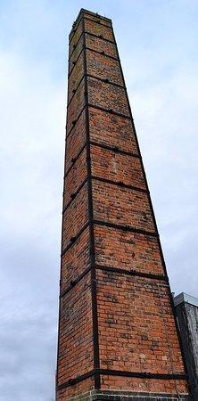 Northwich foto