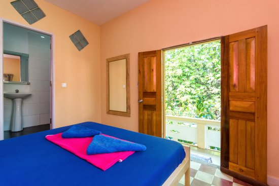 subdued color scheme picture of monkey republic kampot tripadvisor subdued color scheme picture of
