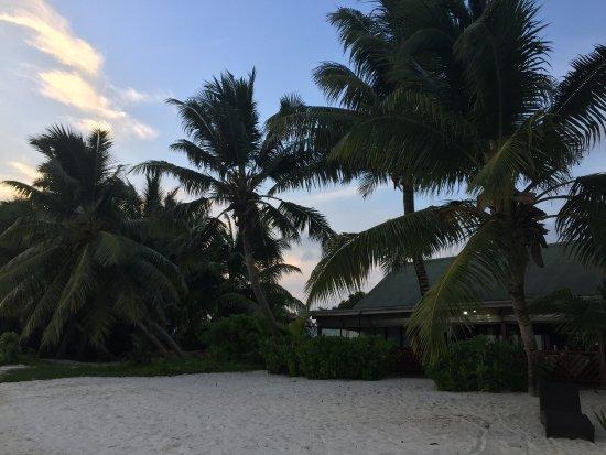 Villas de Mer Foto