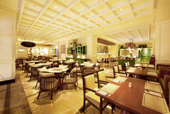 Fusion Design Keuken : Keuken bandung restaurant reviews phone number & photos