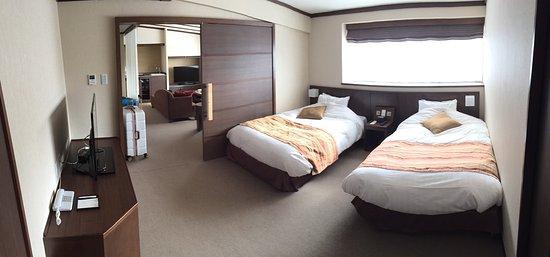 picture of zao kokusai hotel yamagata tripadvisor rh tripadvisor co nz