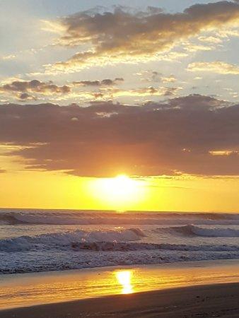 Playa Matapalo Image