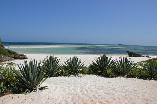 Garoda Resort: Resort Garoda