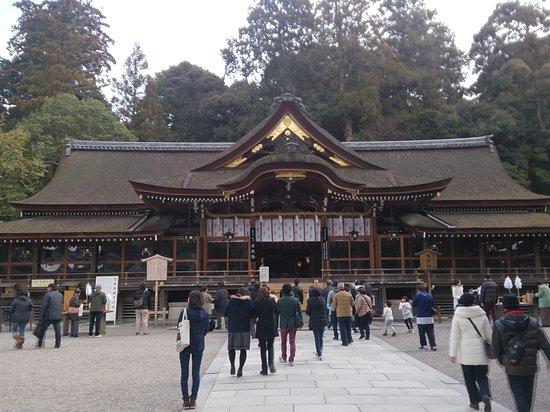 Tenri, Japón: DSC_1855_large.jpg