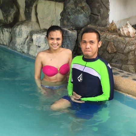 Pina Colina Resort: photo0.jpg