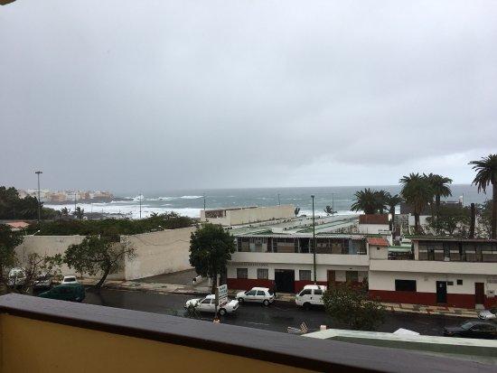 Picture of apartamentos teneguia puerto de la cruz tripadvisor - Apartamentos baratos en tenerife norte ...