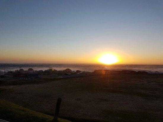 Clifton, Sudafrica: photo0.jpg