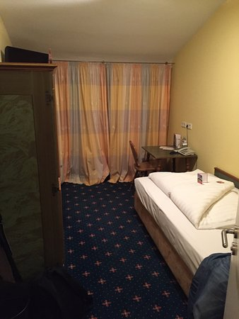 Schnaittach, Germany: Room No.15