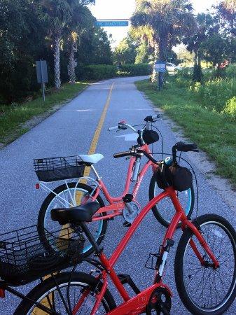POPcycles