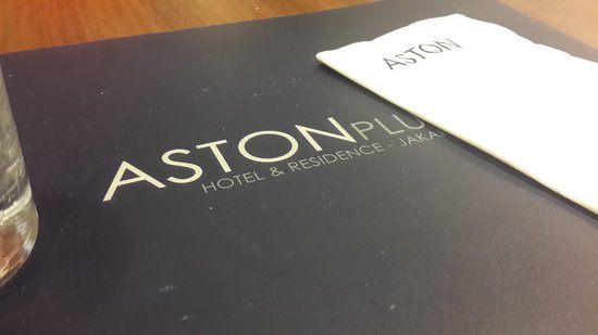 "Aston Pluit Hotel & Residence: TA_IMG_20170220_195534_large.jpg"""