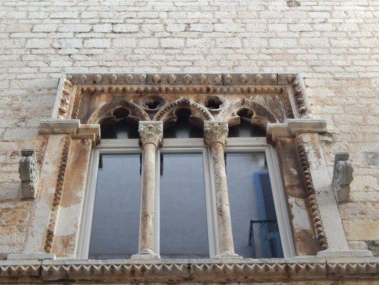 Palazzo Caccetta