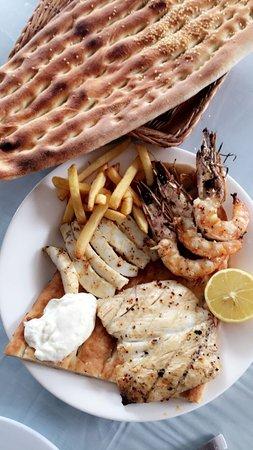Turkish House Restaurant: photo0.jpg