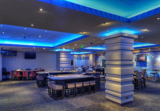 The Sportsman Casino Лондон лучшие советы перед посещением