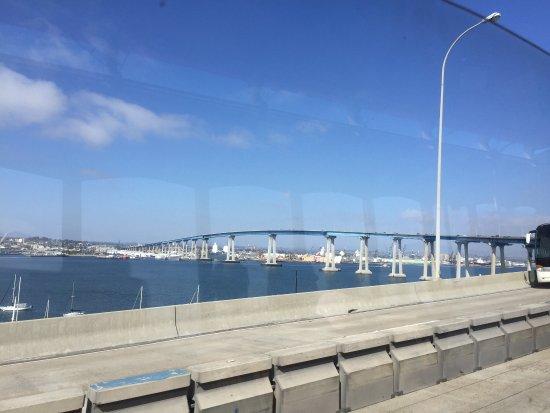 Coronado Bridge : photo0.jpg