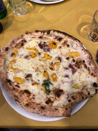 San Giovanni la Punta, Italia: Fratelli La Bufala
