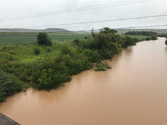 Bergville, Zuid-Afrika: photo9.jpg