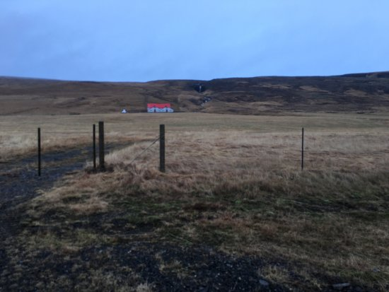 Хузафелль, Исландия: photo5.jpg
