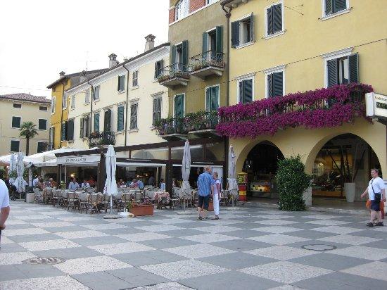 Veneto-billede