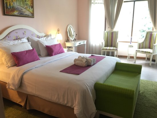 sandalwood boutique hotel updated 2019 prices reviews bandung rh tripadvisor com