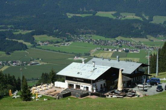 Oberndorf-billede