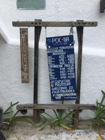 Poc-Na Hostel ภาพถ่าย