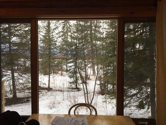 Christopher Lake, Canada: photo1.jpg