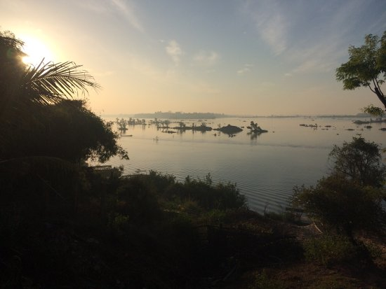Don Khone, Laos: photo0.jpg
