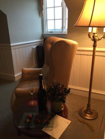 Keswick, VA: photo3.jpg