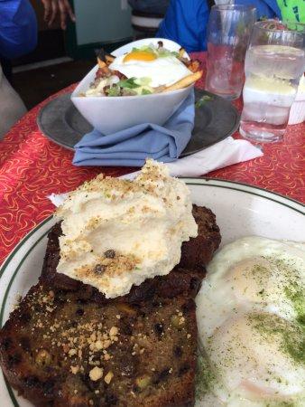 Photo of American Restaurant Parks & Rec Diner at 1492 Grand River Ave, Detroit, MI 48226, United States