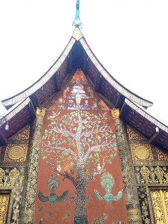 Wat Sop Sickharam Luang Prabang : photo2.jpg