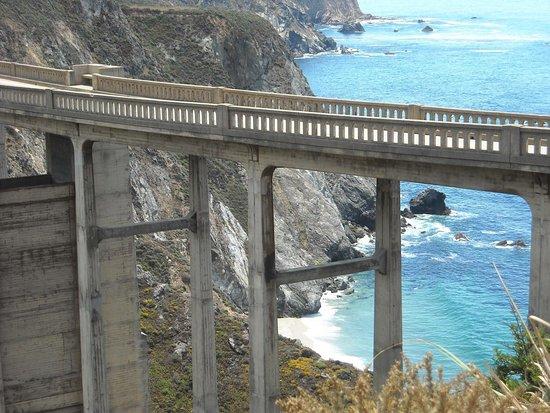 Bixby Bridge: photo0.jpg