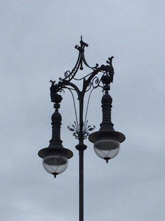 Pariser Platz: photo1.jpg