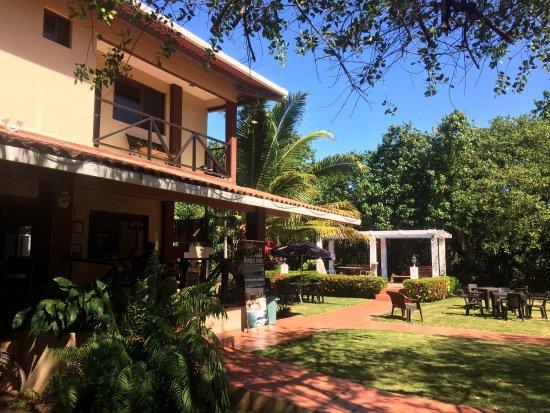 San Carlos, Panamá: photo0.jpg