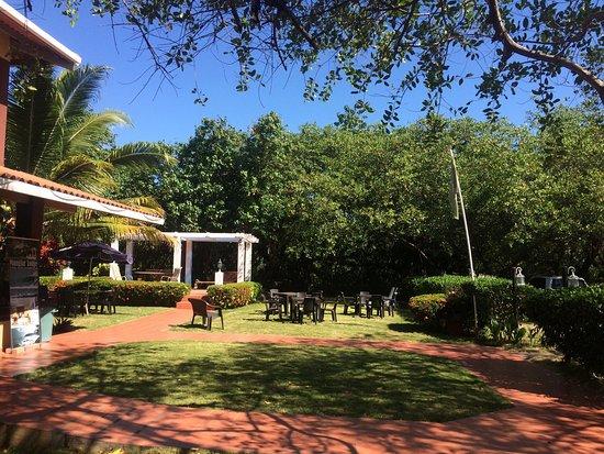Manglar Lodge : photo1.jpg