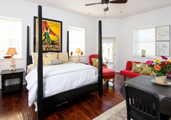 Manayunk Extended Stay