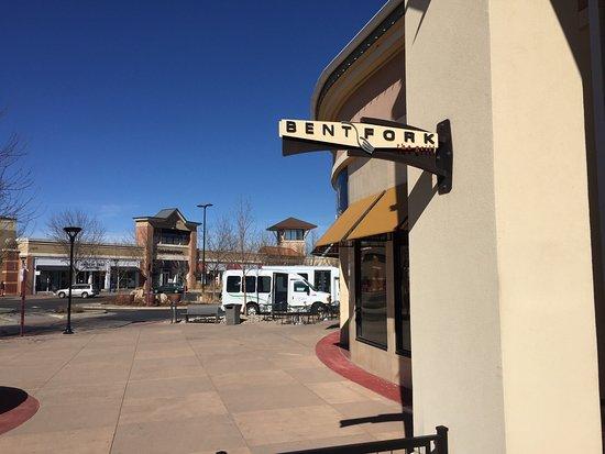 Loveland, Colorado: photo2.jpg