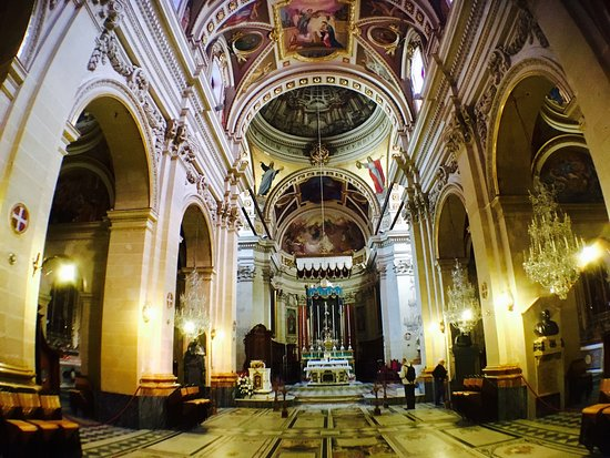 Victoria, Malta: photo6.jpg