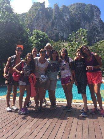 Aonang Phu Petra Resort, Krabi: photo0.jpg