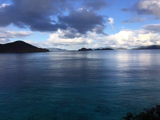 Zdjęcie Sugar Bay Resort & Spa