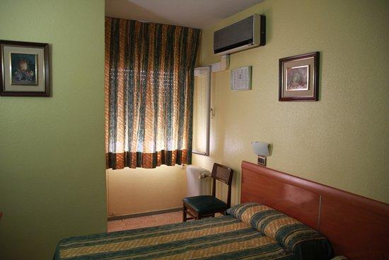 Hotel Los Naranjos Gandia Provincia De Valencia Opiniones