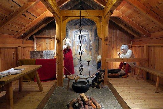 Tromso Museum