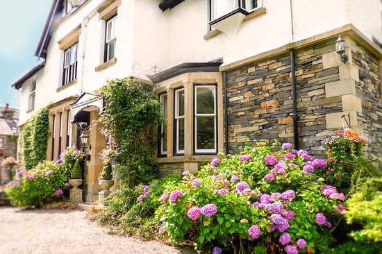chestnuts guest house updated 2019 prices inn reviews and photos rh tripadvisor co uk