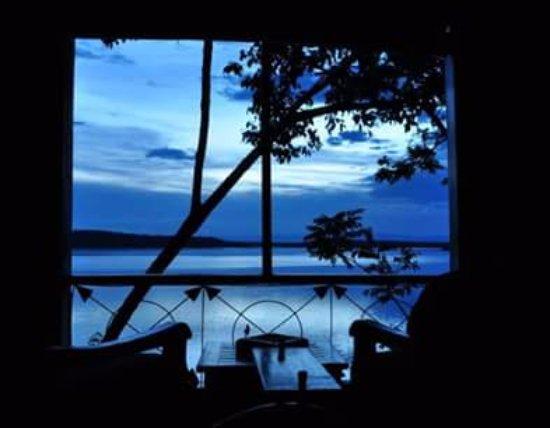 Jacana Safari Lodge Foto