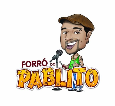 Lisbon District, โปรตุเกส: FORRO DO PABLITO