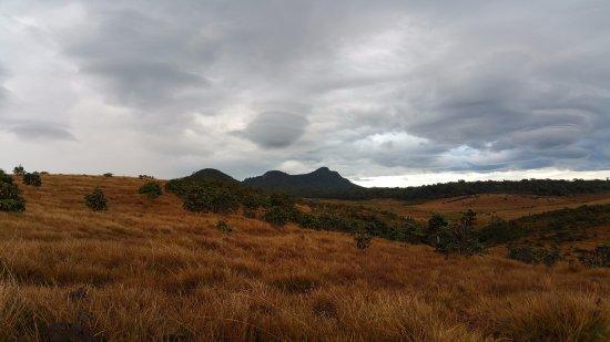 Tangalle, Sri Lanka: Horton Plain's