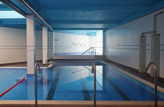 Balneario cestona desde zestoa espa a for Balneario de fortuna precios piscina