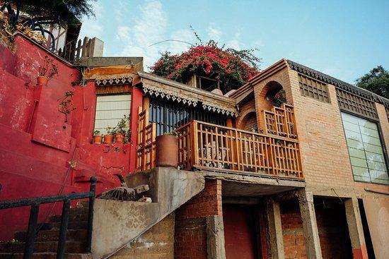 Foto de Second Home Peru