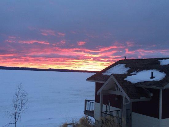 Golden Lake, Kanada: photo4.jpg